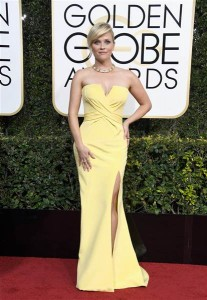 golden-globes-reese-witherspoon-today-170108_b625a7e000e68740660cea33dd87487b.today-inline-large