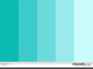 paleta 1